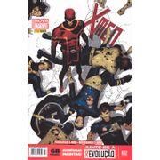 x-man-2-serie-032