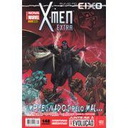 x-man-extra-2-serie-022