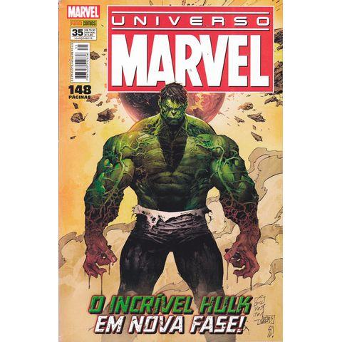 universo-marvel-2-serie-35