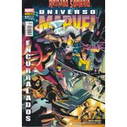 universo-marvel-1-serie-57