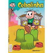 cebolinha-globo-234