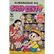 almanaque-do-chico-bento-globo-18
