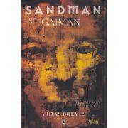 sandman-vidas-breves