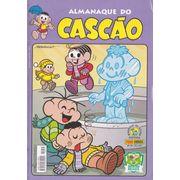 almanaque-do-cascao-panini-45