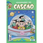 almanaque-do-cascao-panini-46