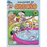 almanaque-do-cascao-panini-51