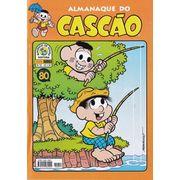 almanaque-do-cascao-panini-52