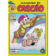almanaque-do-cascao-panini-53