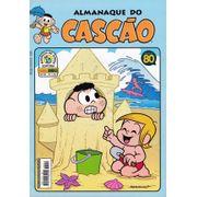 almanaque-do-cascao-panini-55