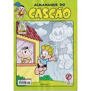 almanaque-do-cascao-panini-57