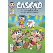 cascao-1-serie-panini-088