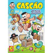 cascao-1-serie-panini-099