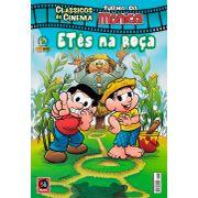 classicos-do-cinema-39
