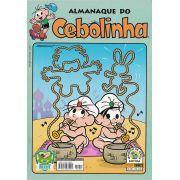 almanaque-do-cebolinha-panini-45