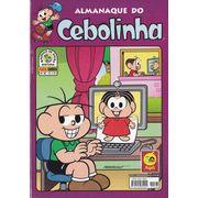 almanaque-do-cebolinha-panini-48