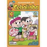 almanaque-do-cebolinha-panini-50