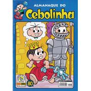 almanaque-do-cebolinha-panini-53