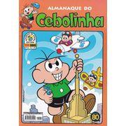 almanaque-do-cebolinha-panini-54