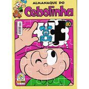 almanaque-do-cebolinha-panini-55