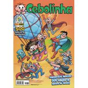 cebolinha-1-serie-panini-086