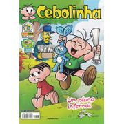 cebolinha-1-serie-panini-089