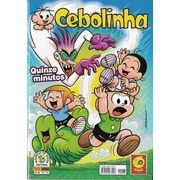 cebolinha-1-serie-panini-098