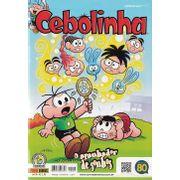 cebolinha-2-serie-panini-001