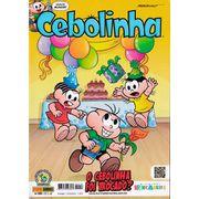 cebolinha-2-serie-panini-018