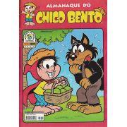 almanaque-chico-bento-panini-44