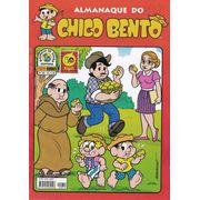 almanaque-chico-bento-panini-50
