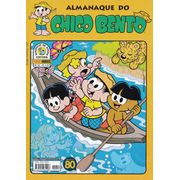 almanaque-chico-bento-panini-52