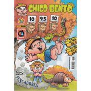 chico-bento-1-serie-panini-077
