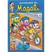 almanaque-da-magali-panini-050