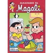 almanaque-da-magali-panini-052
