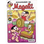 almanaque-da-magali-panini-055