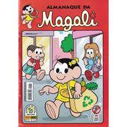 almanaque-da-magali-panini-057