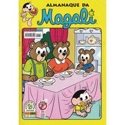 almanaque-da-magali-panini-058