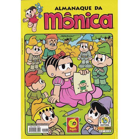 almanaque-da-monica-panini-47