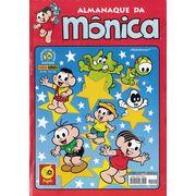 almanaque-da-monica-panini-49