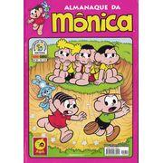 almanaque-da-monica-panini-50