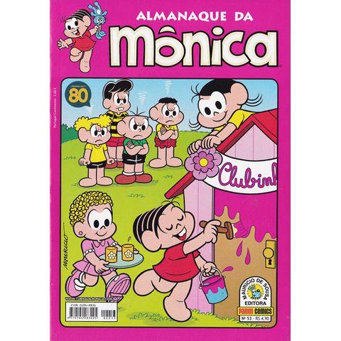 almanaque-da-monica-panini-53