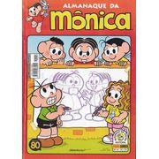 almanaque-da-monica-panini-54