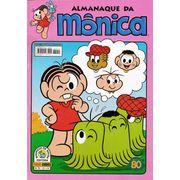 almanaque-da-monica-panini-55