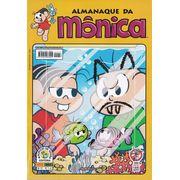 almanaque-da-monica-panini-57