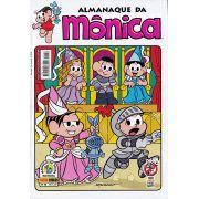 almanaque-da-monica-panini-58