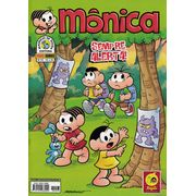 monica-1-serie-panini-093