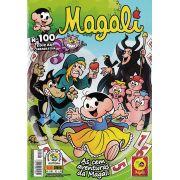 magali-1-serie-panini-100