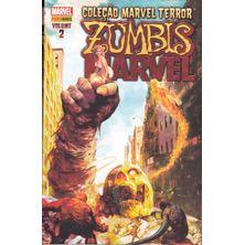 colecao-marvel-terror-zumbis-marvel-02