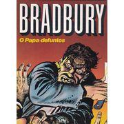 bradbury-o-papa-defuntos