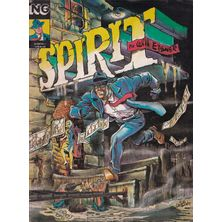 spirit-ng-01